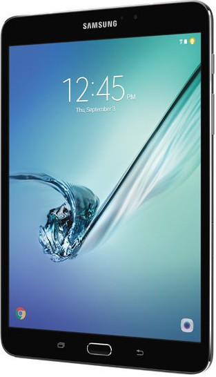galaxy-tab-s2-official-render-3_0.jpg?it