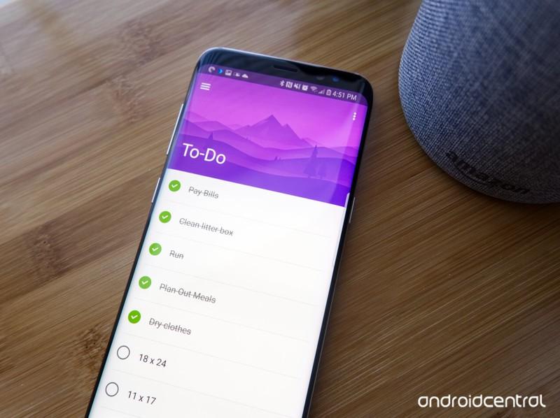 microsoft-to-do-android-8aw4.jpg?itok=7_