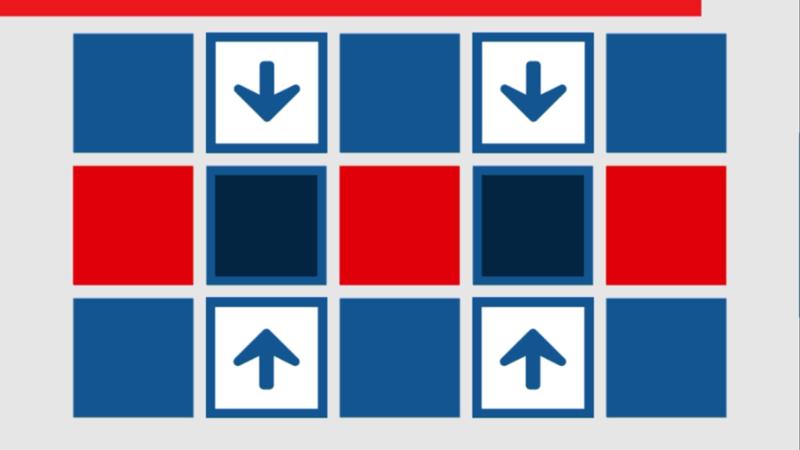 squares.png?itok=5A5I4dLv