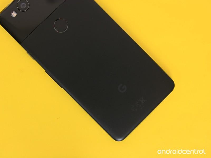 google-pixel-2-yellow-background.jpg?ito