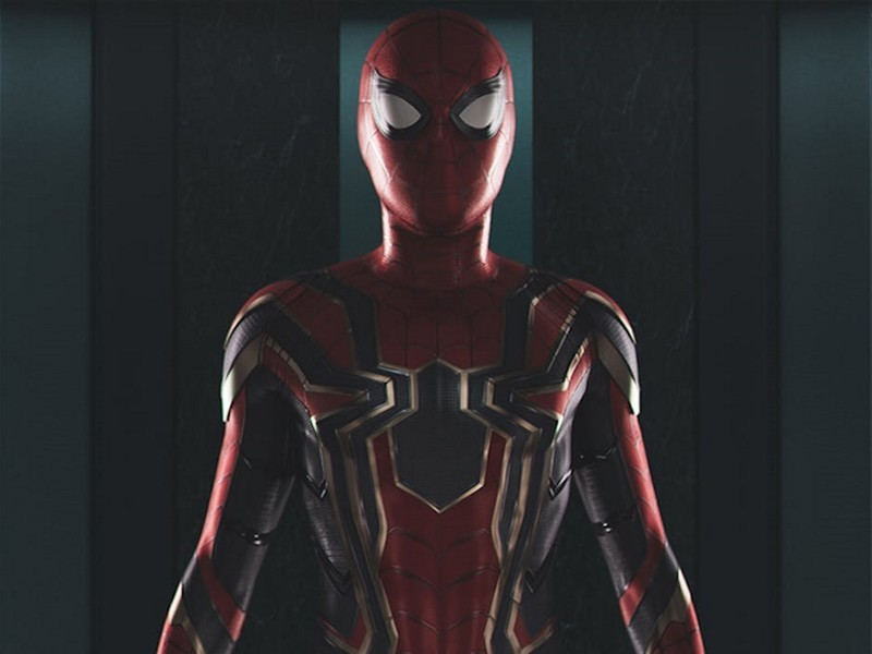 iron-spider-man.jpg?itok=cSv6P4P8