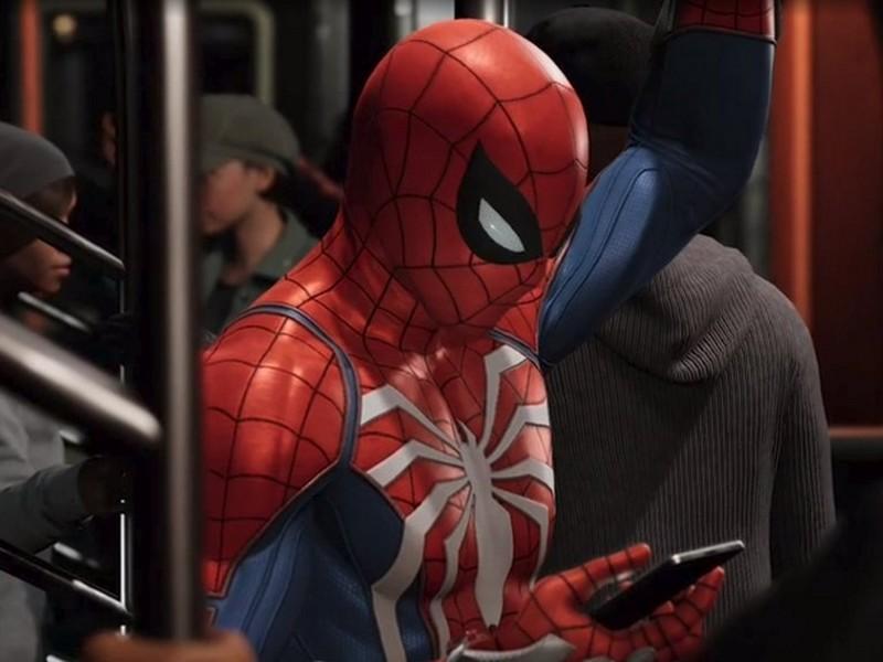 spider-man-phone.jpg?itok=i73OYxG8