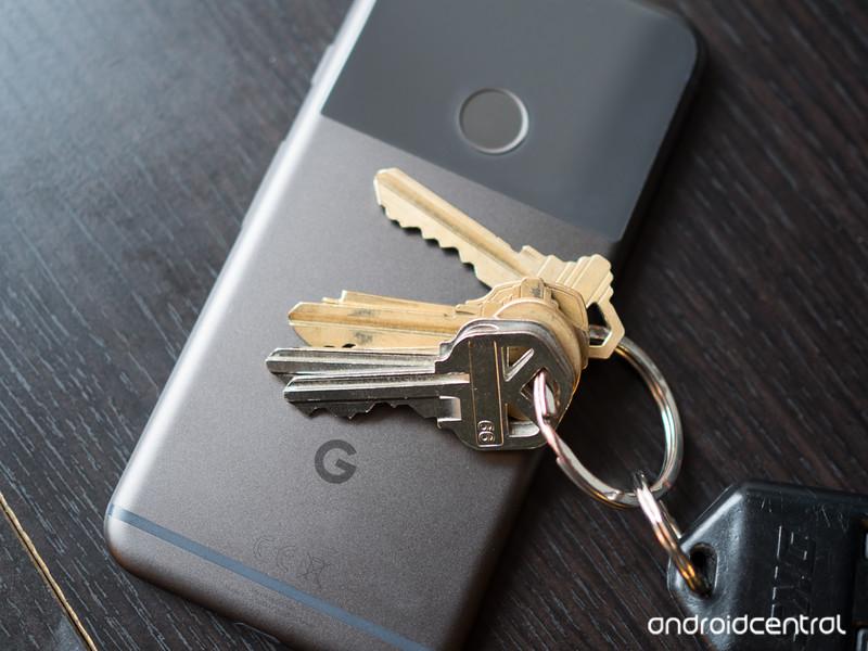 google-pixel-keys-security.jpg?itok=txL_