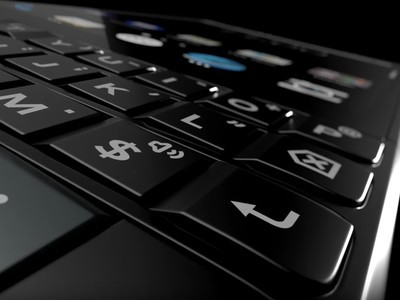 blackberry-key2-video-render.jpg?itok=fq