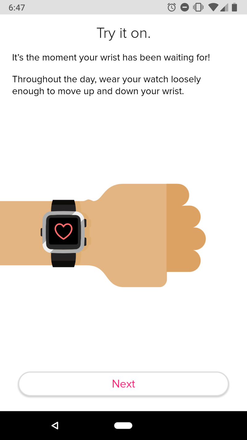 how-to-set-up-fitbit-versa-19.png?itok=w