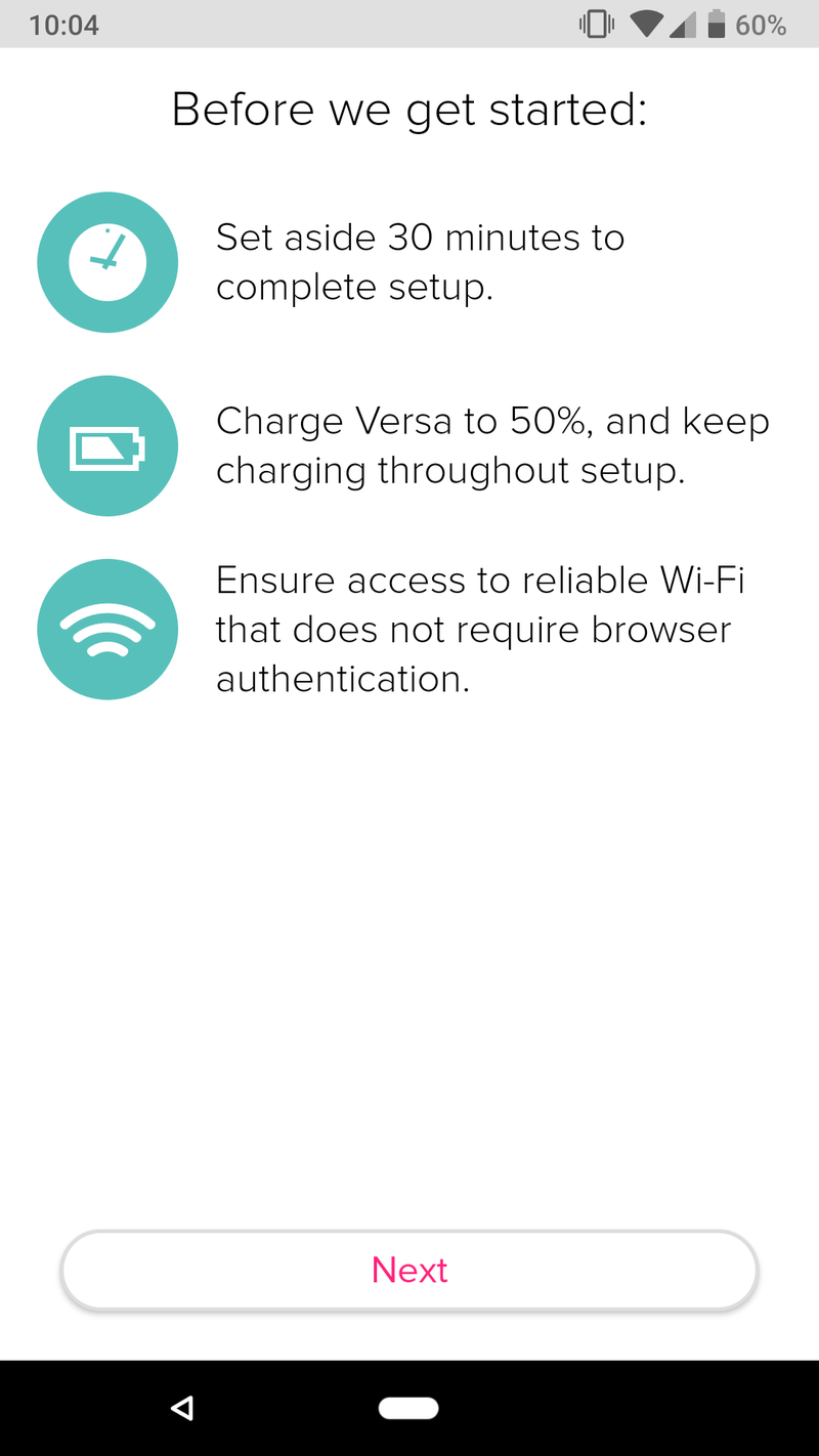 how-to-set-up-fitbit-versa-6.png?itok=_6