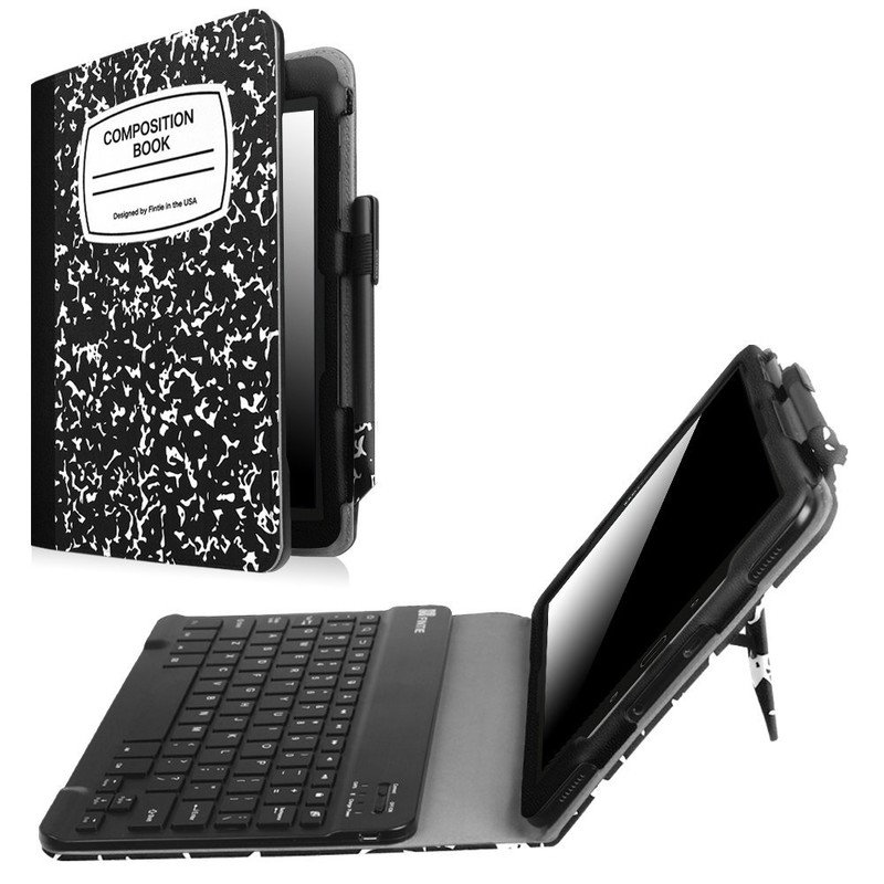 fintie-galaxy-tab-s3-keyboard-case-press