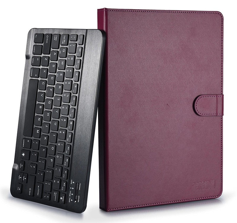 cooper-cases-samsung-tab-s3-keyboard-pre