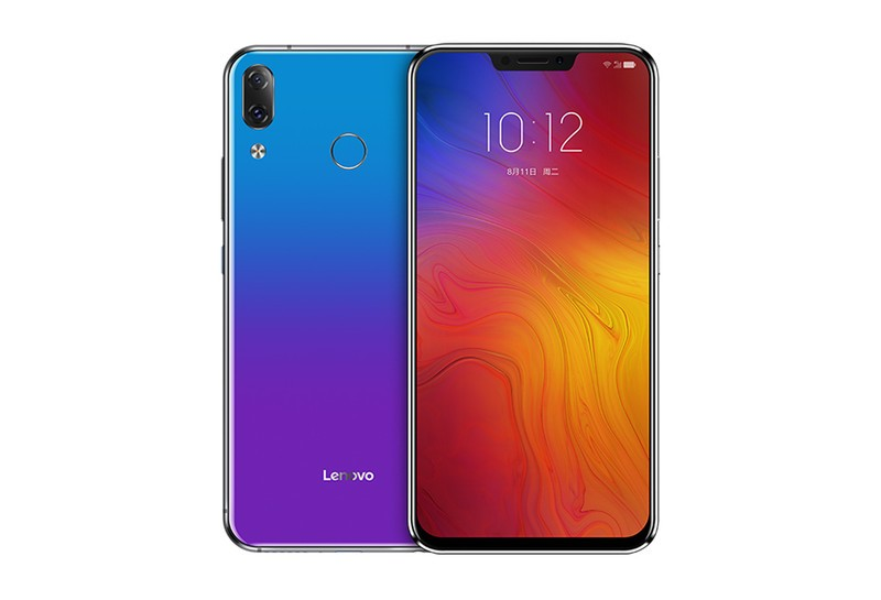lenovo-z5-press-render.jpeg?itok=uxsKcV3