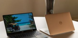 Intel just showed how it can substantially increase laptop battery life