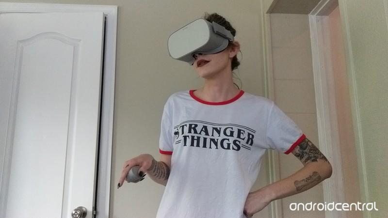 error-hero-oculus-go.jpg?itok=wTSd6yaw
