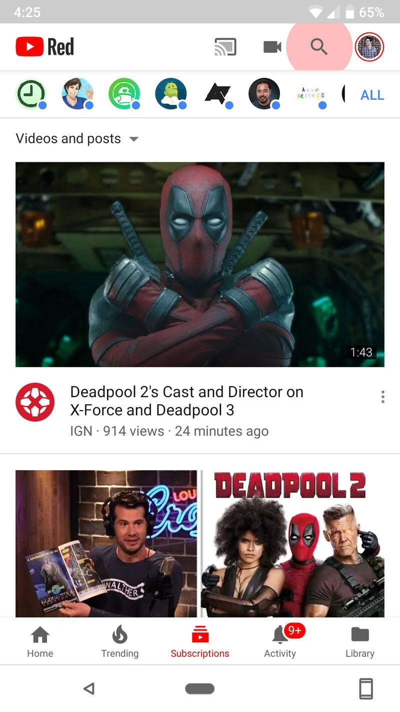 youtubeop-search.jpg?itok=XZVBtICz
