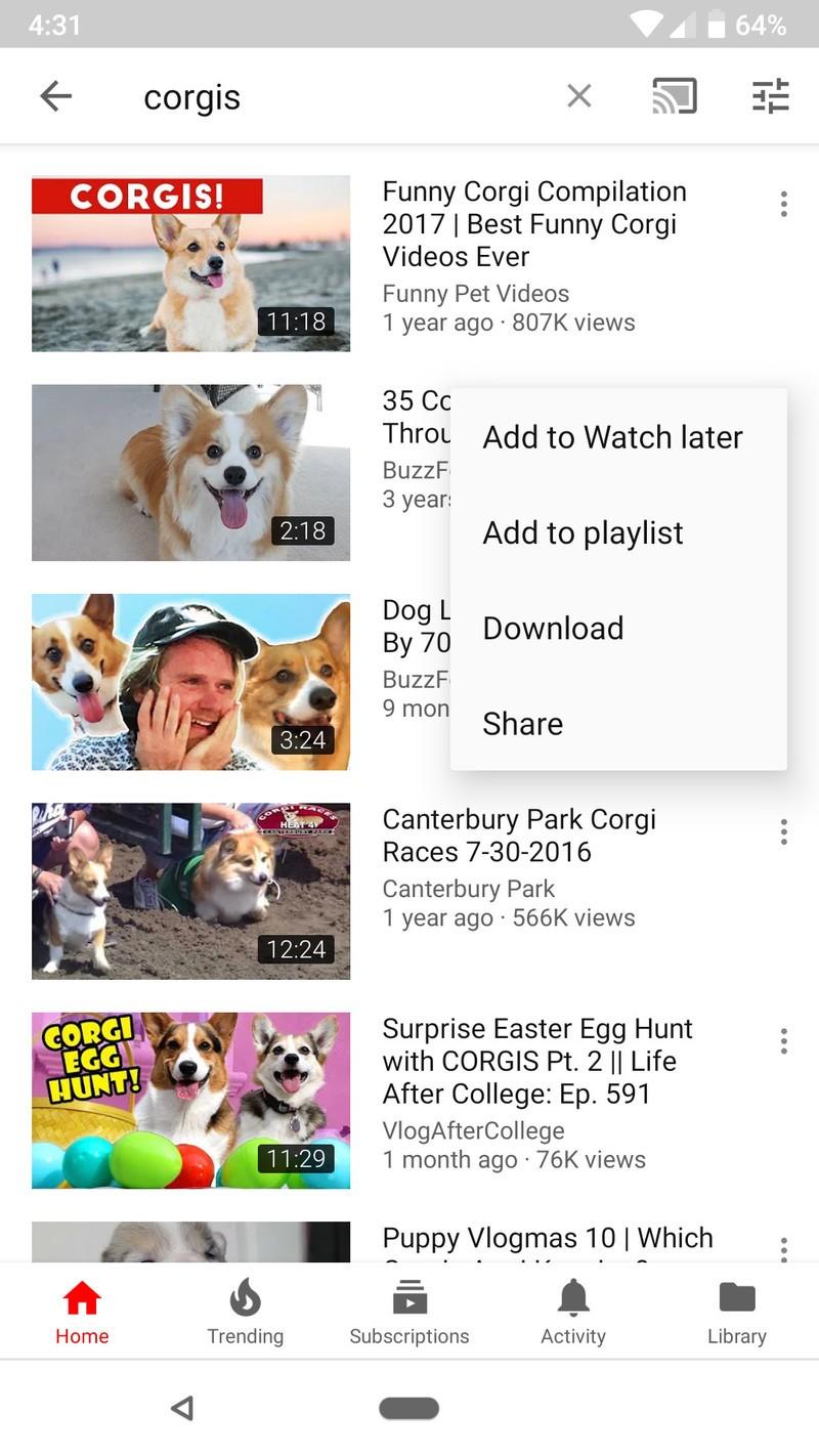youtubeop-playlist-3.jpg?itok=VM1z0ver