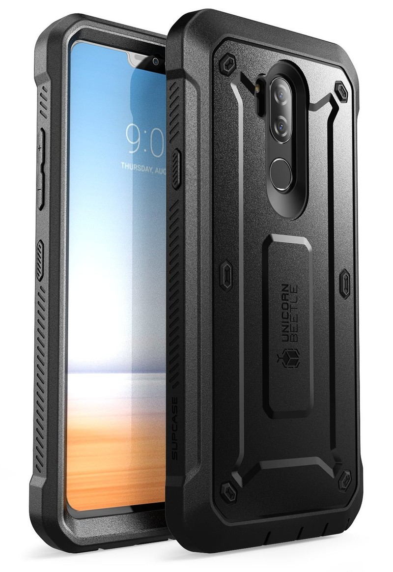 supcase-unicorn-beetle-lg-g7-press.jpg?i