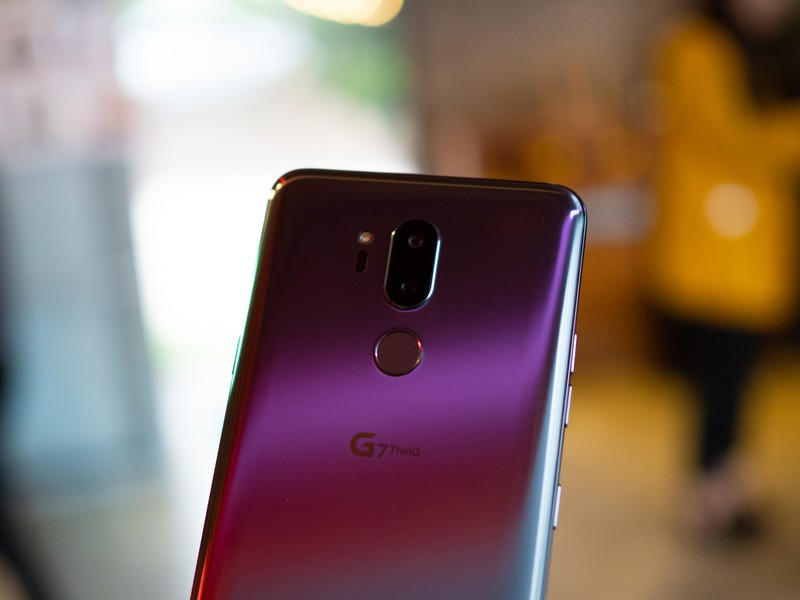 lg-g7-hands-on-34.jpg?itok=yM2exwNs