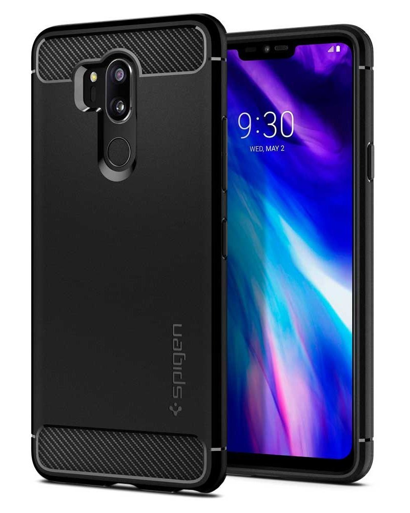spigen-rugged-armor-lg-g7-press.jpg?itok
