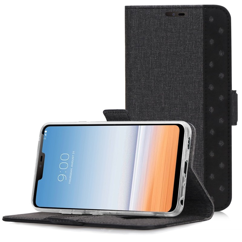 procase-lg-g7-wallet-case-press.jpg?itok