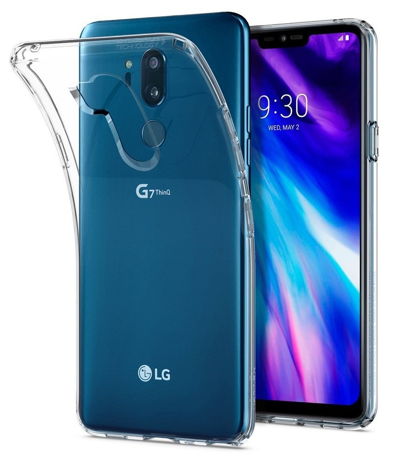 spigen-liquid-crystal-lg-g7-press.jpg?it
