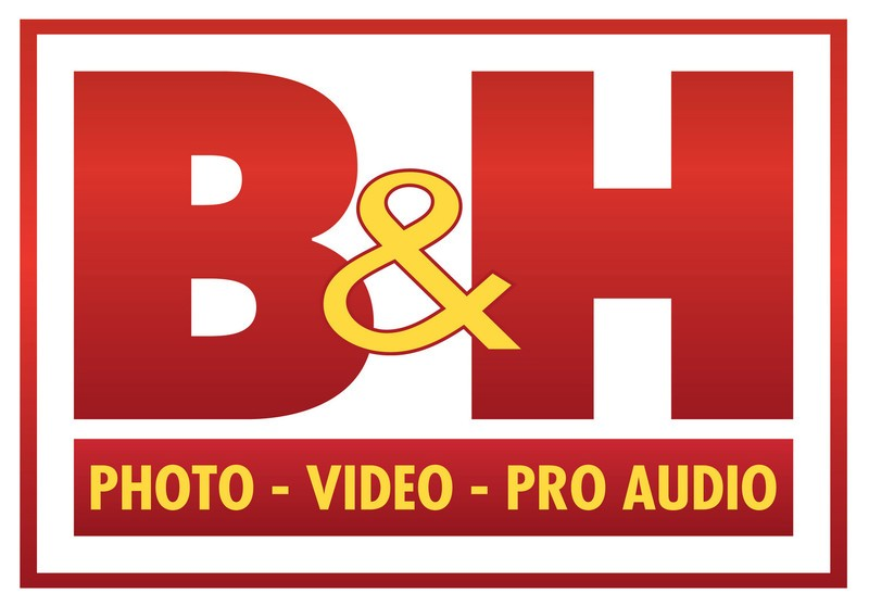bh_photo_logo.jpg?itok=oD07FJnr
