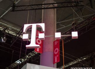 T-Mobile's 600 MHz Extended Range LTE is now active in over 900 markets