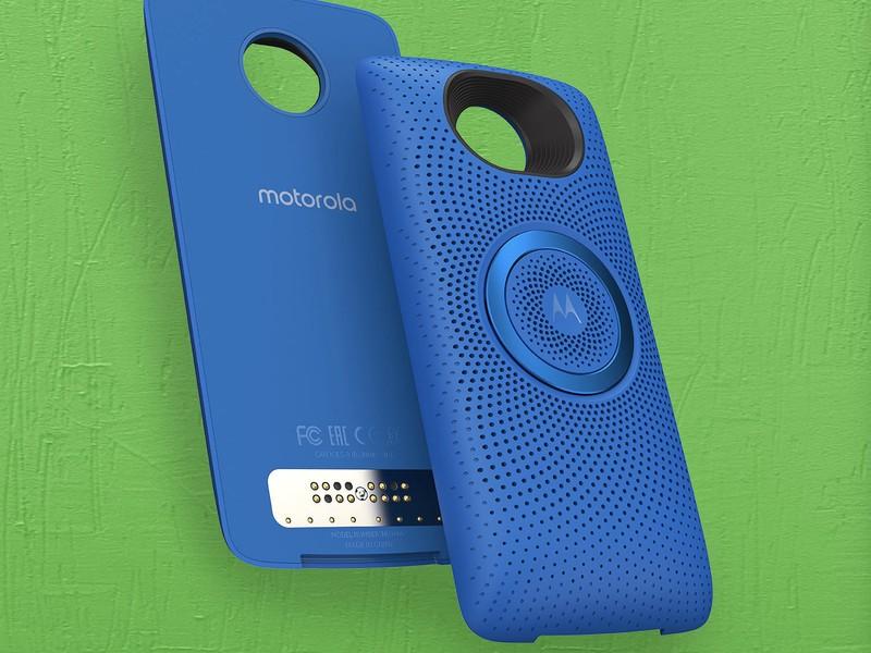 moto-stereo-speaker-moto-mod.jpg?itok=-Y
