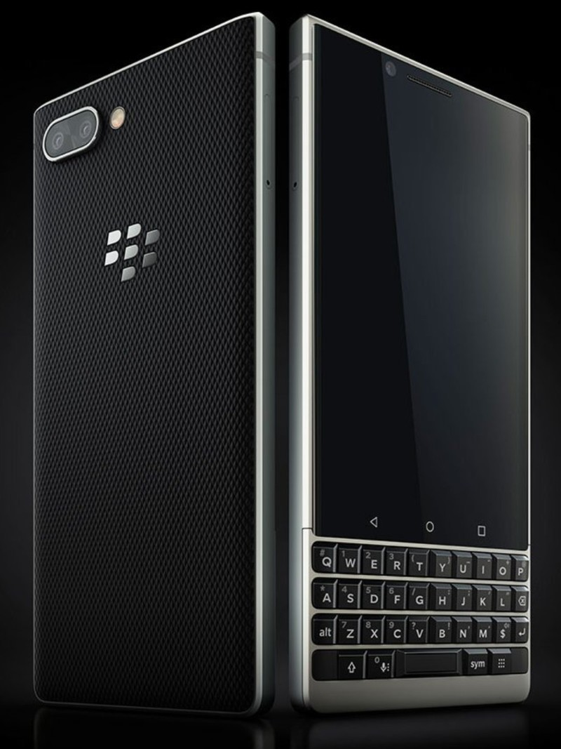 blackberry-key2-eb-2.jpg?itok=Id_qOyHW