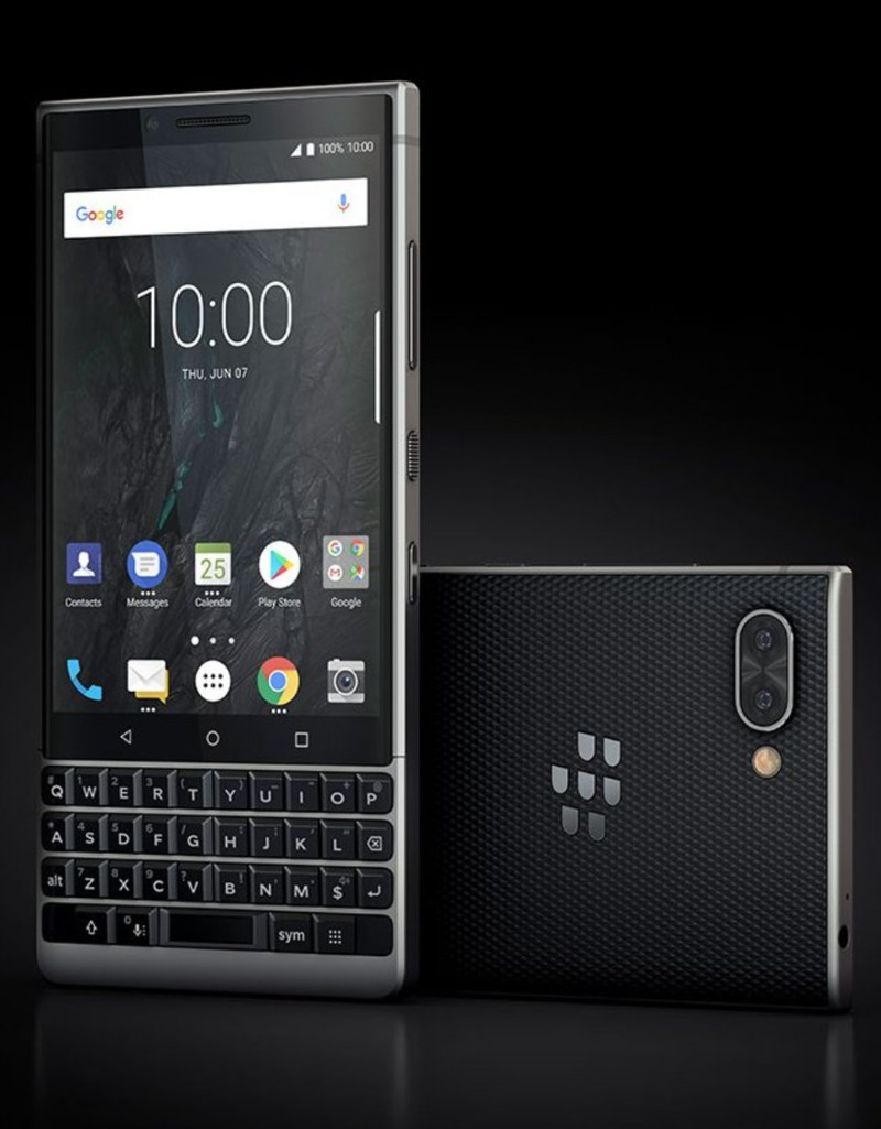blackberry-key2-eb-3.jpg?itok=7vsHAmvo