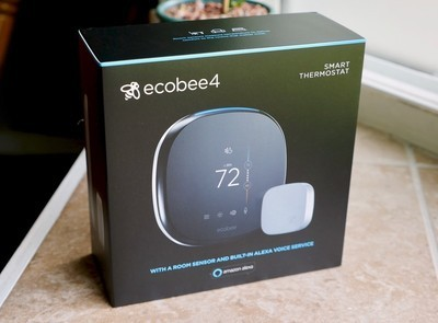 ecobee4-smart-thermostat.jpg?itok=k-dMIx