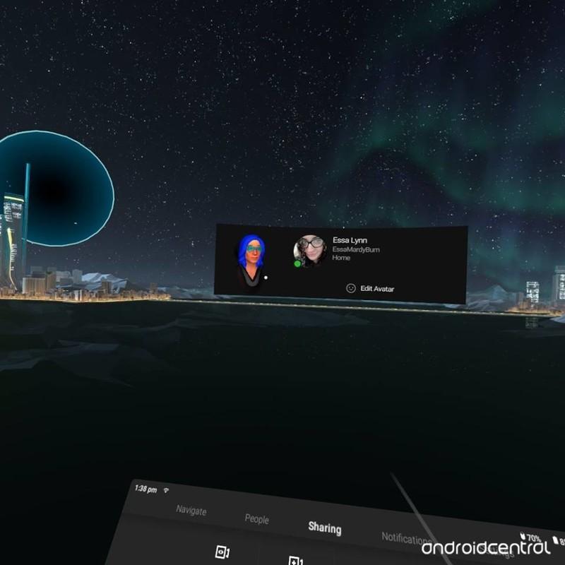 oculus-avatar-woot.jpg?itok=BBA0laP4