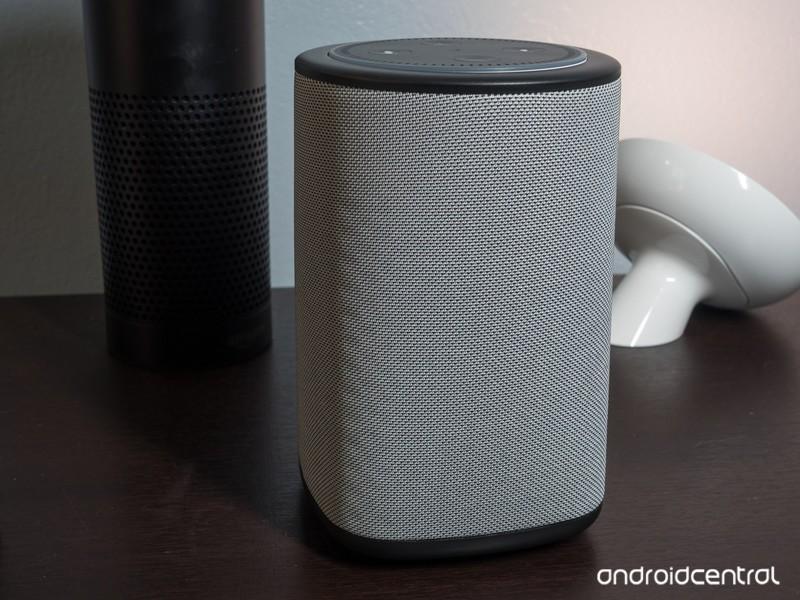 echo-dot-speaker-1.jpg?itok=pCwcbTVT