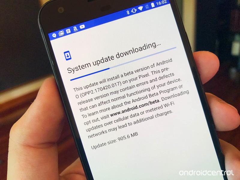 android-o-beta-downloading.jpg?itok=4SWe