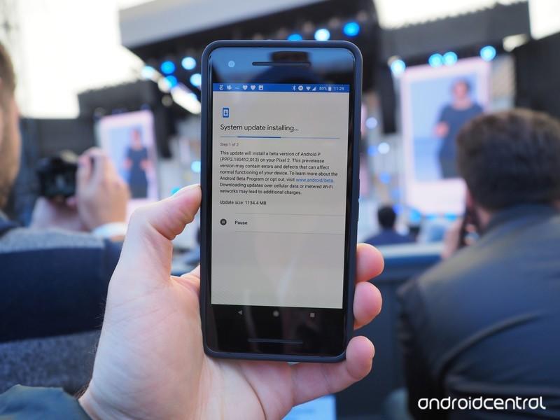 android-p-beta-download.jpg?itok=SdfpjzZ