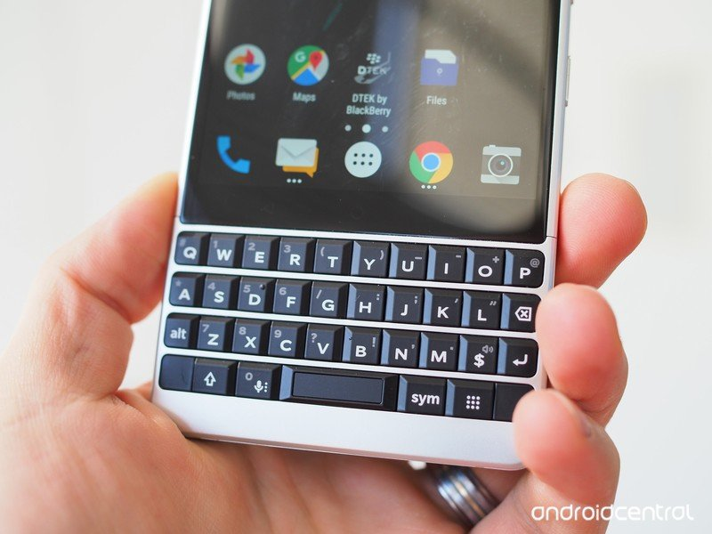 blackberry-key2-preview-5.jpg?itok=3gH5R