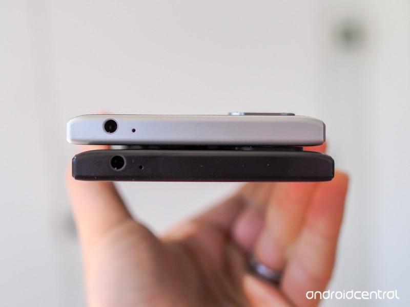 blackberry-key2-preview-14.jpg?itok=x-7k