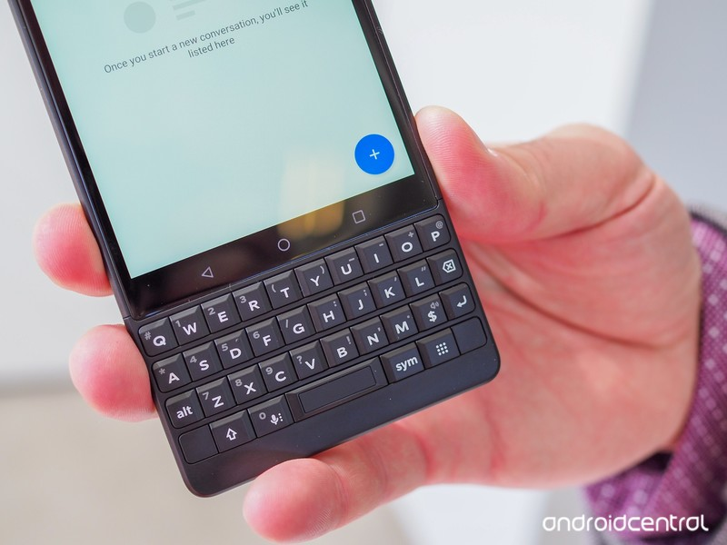 blackberry-key2-preview-16.jpg?itok=aeqP