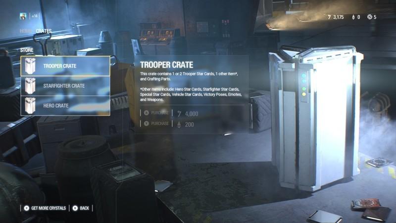star-wars-battlefront-ii-loot-crate.jpg?