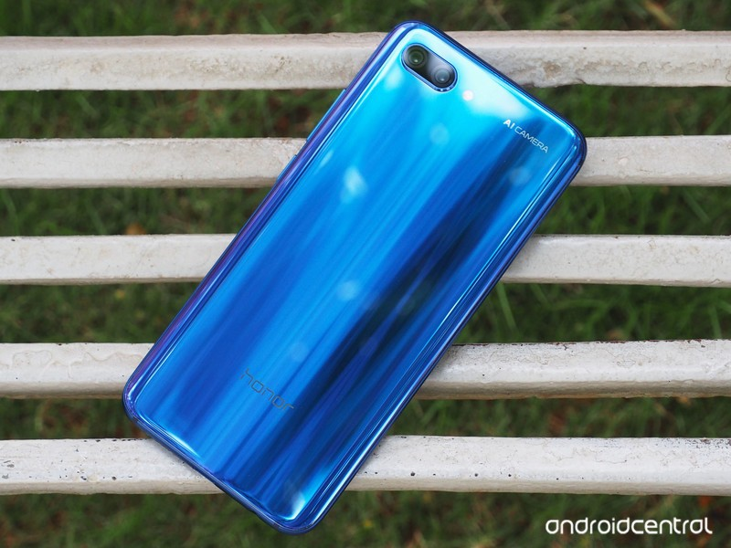 honor-10-review-16.jpg?itok=y2kpZG5c