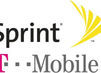 US DOJ to Consult With MVNOs on T-Mobile/Sprint Merger