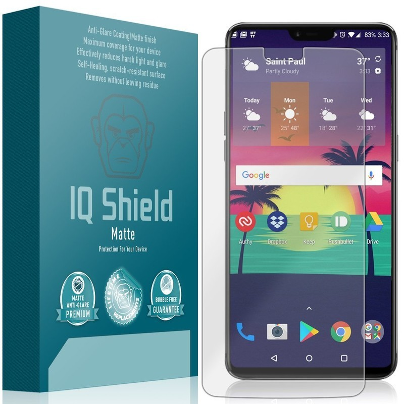 iq-shield-oneplus-6-screen-protector-pre