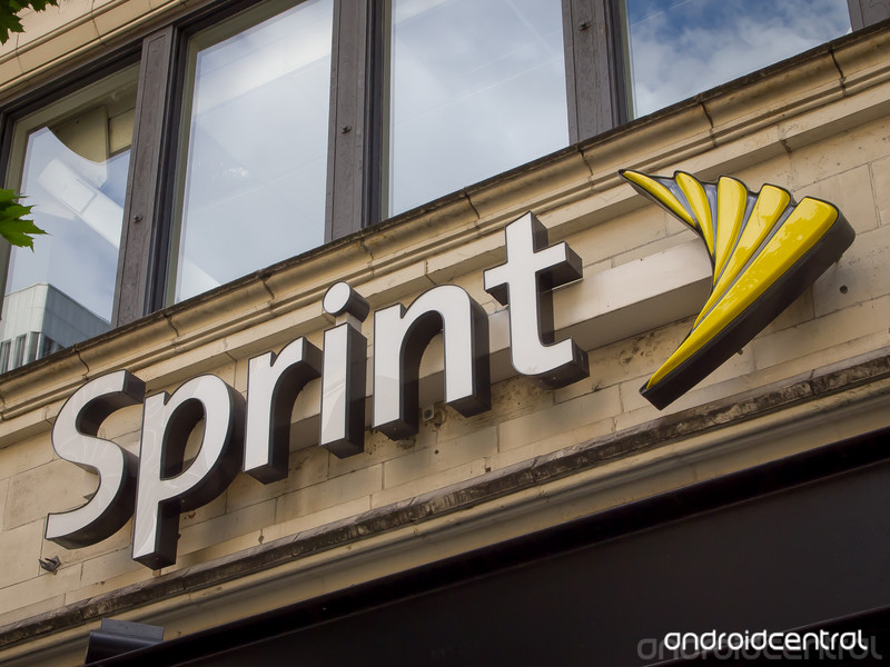Sprint-new-1.jpg?itok=gie3Yoaa