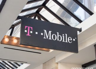 The effect of the Sprint + T-Mobile merger on MVNOs will soon be discovered