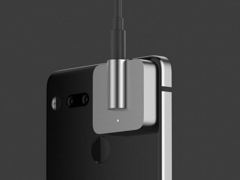 essential-phone-audio-adapter-hd.jpg?ito
