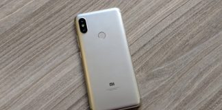 Hands on with Redmi Y2: Xiaomi's selfie-focused budget smartphone