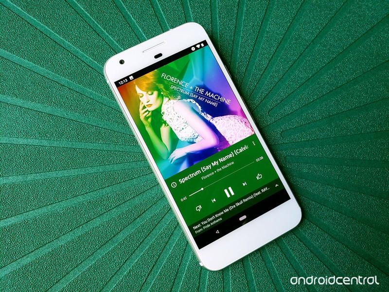 youtube-music-playback-pride-green-pixel