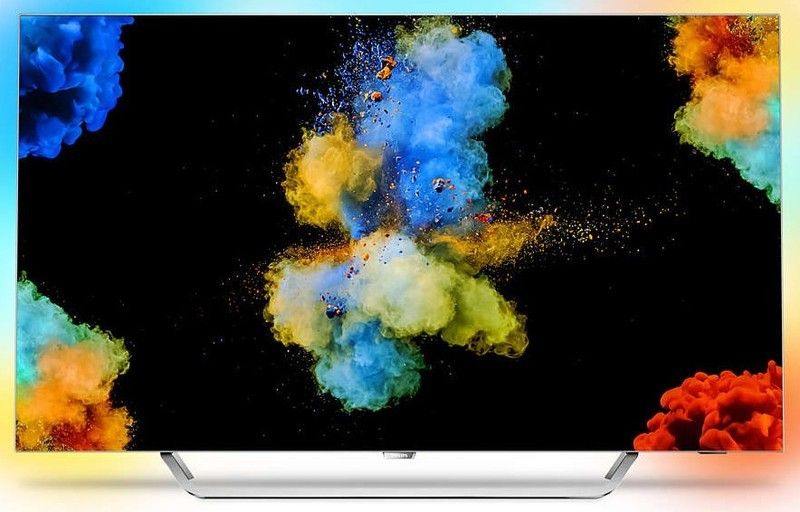 philips-4k-hdr-display.jpg?itok=X0zfZHg8