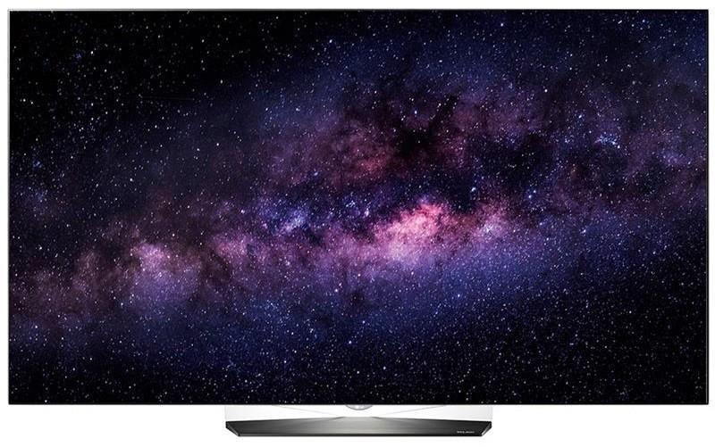 lg-e6-tv-image.jpg?itok=gkDxUKf9