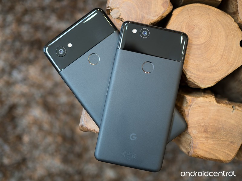 google-pixel-2-on-pixel-2-xl-black.jpg?i