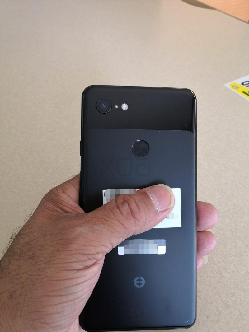 pixel-3-xl-back-2.jpg?itok=IAgqpO-U