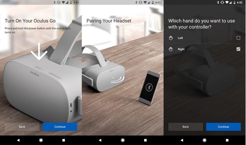 oculus-headset.jpg?itok=L0sUfRbz