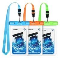 mpow-waterprooof-case-listing-pic.jpg?it